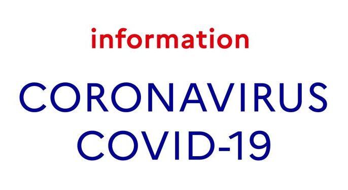 coronavirus-edugouv-jpg-52020.jpg