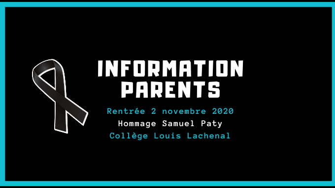 INFORMATION PARENTS noir.png