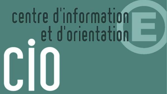 CIO logo ENT.png